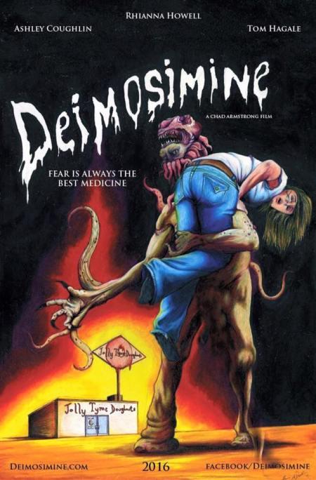 1 legless corpse deimosimine