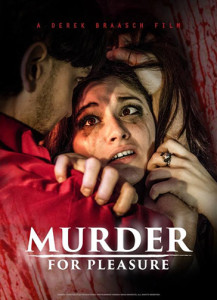 1 legless corpse film festival april 2016 murder for pleasure
