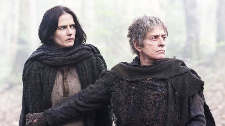 penny-dreadful-lupone