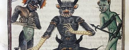 medieval-demons-1024x401
