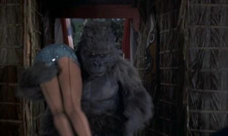 gorilla_at_large_051