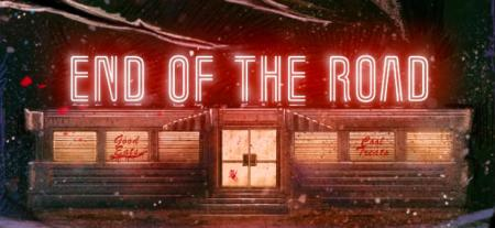 End-of-the-Road-620