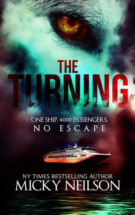 Turning-Cover