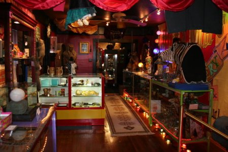 wolfs-museum-of-mystery-carnival