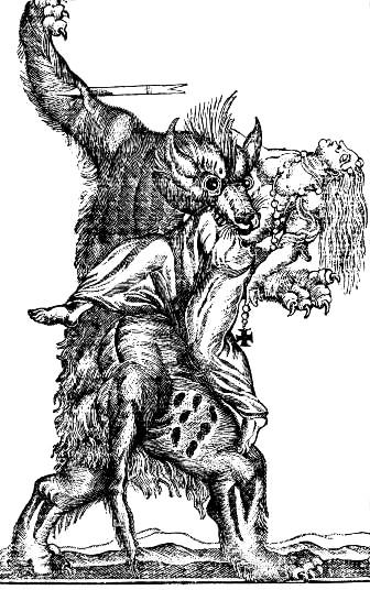 french-werewolf-woodcut