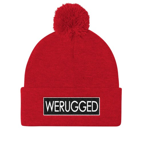 Embroidery-PomBeanie_WBW_Red