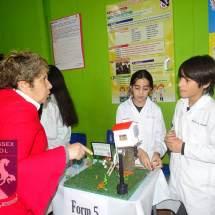 Feria Científica 52