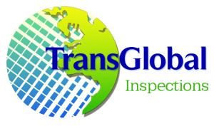 Transglobal Inspections