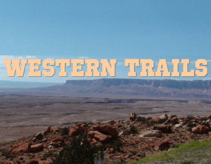 western-trails-talk-show-hd