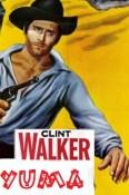Yuma MOVIE western STARRING CLINT WALKER free online