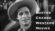 Buster-Crabbe