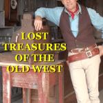 hd-poster-original-western-series-shows