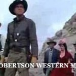 Dale-Robertson-western-movies