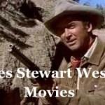 James-Stewart-western-movies