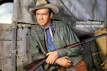 James-Stewart-western-movies-watch-free-online