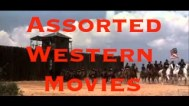 Assorted-Westerns