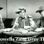 Dick-Powells-Zane-Grey-Theater