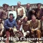 The-High-Chaparral