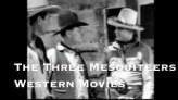 The-Three-Mesquiteers