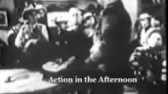 Action-in-the-Afternoon