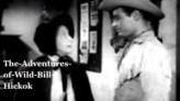 Adventures-of-Wild-Bill-Hickok