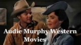 Audie-Murphy-western-movies