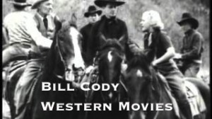 Bill-Cody