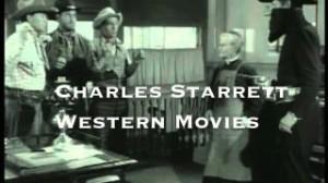 Charles-Starrett
