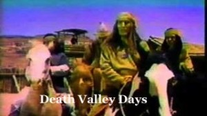 Death-Valley-Days