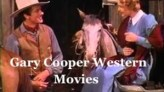 Gary-Cooper-western-movies