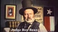 Judge-Roy-Bean