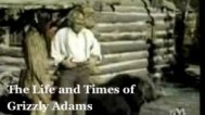Life-and-Times-of-Grizzly-Adams
