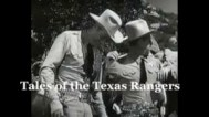 Tales-of-the-Texas-Rangers