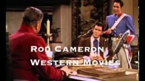 rod-cameron