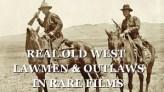 Al-Jenning-Emmett-Dalton-Bill-Tilghman-film