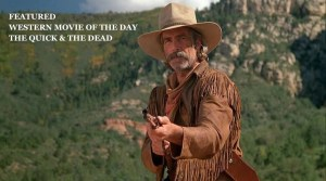 Sam-Elliott-western-movie-The-Quick-and-the-Dead-featured
