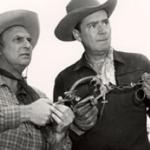 cowboy-g-men-hd-b