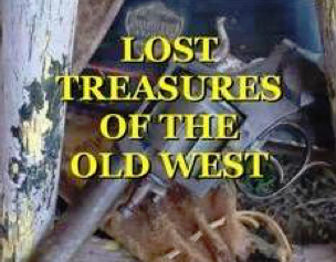 lost-treasures-of-the-old-west-hd