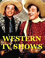 sd-posterwestern-tv-shows