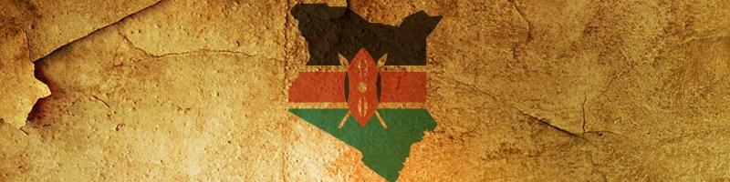 KenyaNightWebBanner