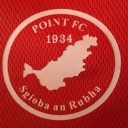 Point FC Logo