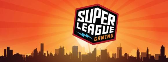 superleaguegaming