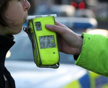 More than 12,000 breath tests carried out across Wales during Summer Anti-Drink and Drug Drive Campaign.