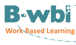 B-wbl pembrokeshire college, consortium, work based learning