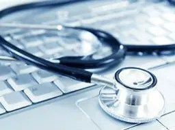 Vaughan Gething: over £11m to improve cyber security in the NHS