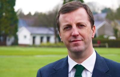 Plaid Cymru calls for clarity from Labour on Single Market membership