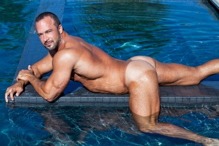 hot naked men jerk off