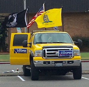 jim_cooper_ tea party truck