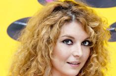 Maria Romana Barraco