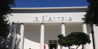 Biennale di Venezia, Architettura tra innovazione e sostenibilità